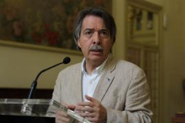 Pericay lamenta que el alto porcentaje de suspensos en las pruebas de catalán del IB-Salut agrave la situación