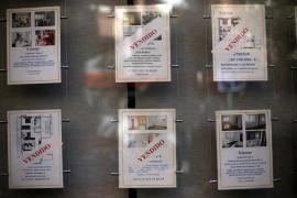 Los jóvenes de Balears deben destinar más del 86 % del sueldo a comprar una vivienda