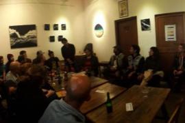 La Associació de Músics d'Eivissa defiende la música en vivo en locales y horarios adecuados