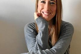 «Este proyecto nació para luchar contra ese 'bullying' que sufrimos las mamás»