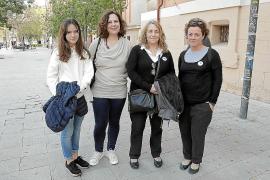 Escola d'Art i Superior de Disseny de les Illes Balears»