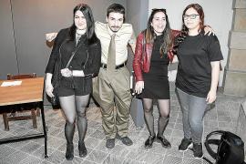 Escola d'Art i Superior de Disseny de les Illes Balears