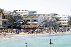 Los hoteleros alquilan viviendas por tres años para dar alojamiento a sus empleados