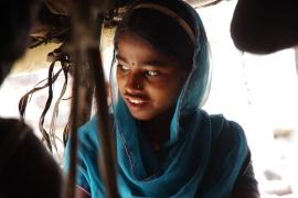 Dos adolescentes violadas en grupo en los últimos cuatro días en la India