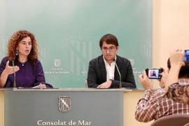 Un departamento de Treball mediará con los jóvenes que quieran volver a Balears