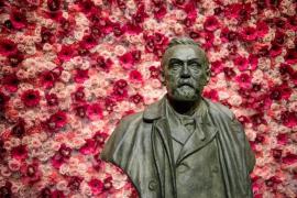 La Academia Sueca decide no concede este año el Nobel de Literatura por el escándalo sexual