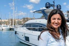 La tecnología náutica, protagonista en el concurso Connect'Up