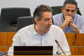 EPIC Ibiza estudia personarse en el caso 'Eivissa Crea'