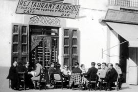«Si cerrara mañana el restaurante, no volvería a pasar nunca más por Vara de Rey»