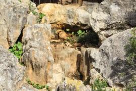 Sant Joan lamenta que el Consell d'Eivissa no se implique en el municipio
