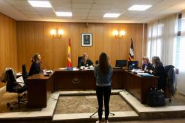 Condenada la dueña de una escoleta de Palma por humillar y maltratar a niños