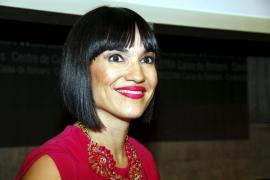 Irene Villa: «ETA ha sido una verdadera cadena perpetua para nuestra democracia»