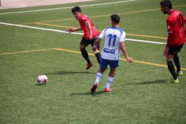 El Formentera gana y se la jugará a la última carta