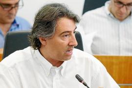 EPIC pedirá explicaciones a Ruiz por sus acusaciones contra los técnicos del SOIB