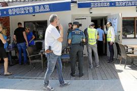 El Reino Unido pone fin al negocio de las falsas intoxicaciones en hoteles