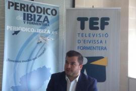 El PP no acudirá al Día de Europa por el veto del PSOE al tenor crítico con Alcaraz