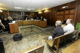 El ingeniero Trimboli niega la estafa pero acepta un preacuerdo que demora el juicio