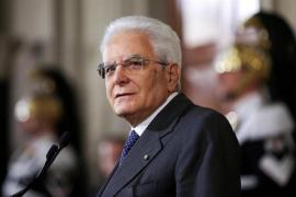La falta de acuerdo político aboca a Italia a nuevas elecciones