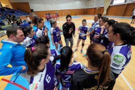 Noel Cardona no seguirá como entrenador del Puchi
