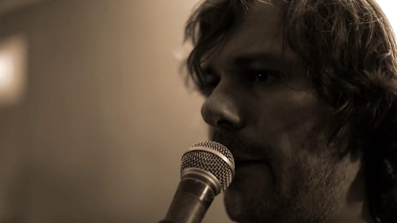 La banda ibicenca Sequoia Tree estrena videoclip