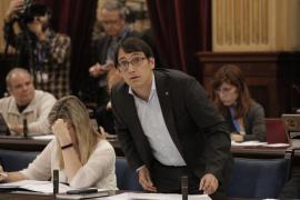 El PP lamenta la falta de explicaciones de Negueruela sobre la reclamación a Molina