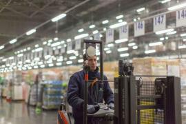Mercadona contratará a 300 empleados como refuerzo para la campaña de verano