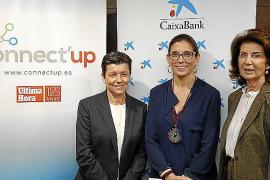 Connect'Up cierra la primera fase con 131 proyectos innovadores