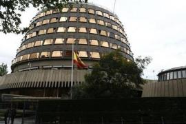 El Constitucional suspende la ley que permitía la investidura a distancia de Carles Puigdemont