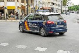 La FSE-PSOE pide la implicación del PP para acabar con la falta de policías en Ibiza