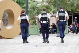 Investigan la muerte de cuatro niños y tres adultos en una casa en Australia