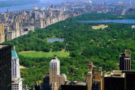Antonio Banderas pone a la venta su apartamento con vistas a Central Park por 8 millones