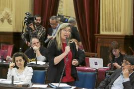 El Govern niega que se excluya a nadie en las oposiciones por el catalán