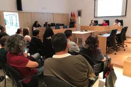 El Consell de Formentera propone fijar el techo turístico de la isla en 20.000 plazas