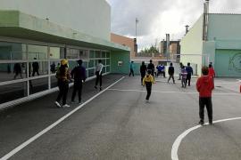 Educación da pautas a los docentes para actuar ante agresiones en los centros