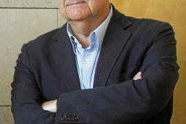 "López Casasnovas: ""Los valores absolutos de déficit son ingentes"""