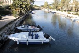 «La normativa europea a veces no recoge las singularidades de Baleares»
