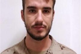 Muere un soldado español en el accidente de un convoy militar en Mali