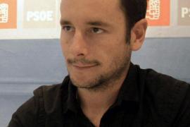 Ruiz desmiente que la Policía Local haya denunciado a Grupo Prensa Pitiusa como represalia