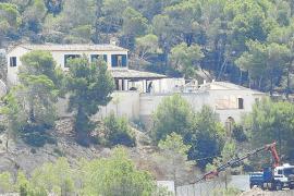Adiós a los veranos de la Bordiú en Mallorca