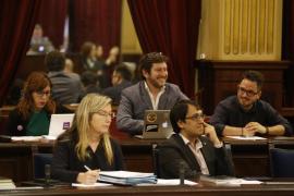 La enmienda de Podemos contra Matutes podría acarrear indemnizaciones multimillonarias