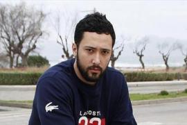 El rapero Valtonyc huye a Bélgica para evitar la cárcel