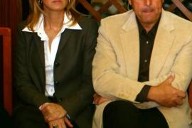 Los padres de Rafa Nadal se han reconciliado