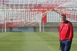 Asián: «Vamos a Ibiza a darle la vuelta o a morir con las botas puestas»