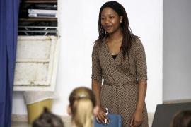 El precio de ser periodista en Zimbabwe