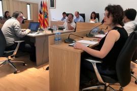 Formentera adjudicó 'a dedo' casi 10 millones en contratos en tres años
