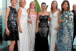 RANA celebra su cena de gala solidaria