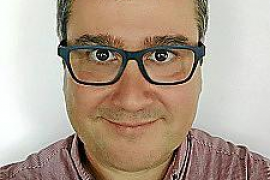 César Llorente