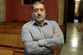 Jesús Jurado está decidido a darle un nuevo impulso al catalán.