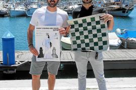 Un nuevo torneo en Sant Antoni