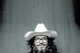 Raimundo Amador, protagonista del Feim Barri Flamenc del próximo fin de semana